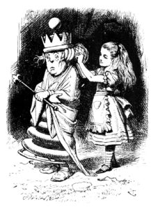 Alice_and_white_queen